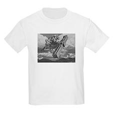 RCA Labs T-Shirt