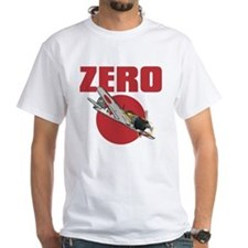 Zero T-Shirt (2-sided)