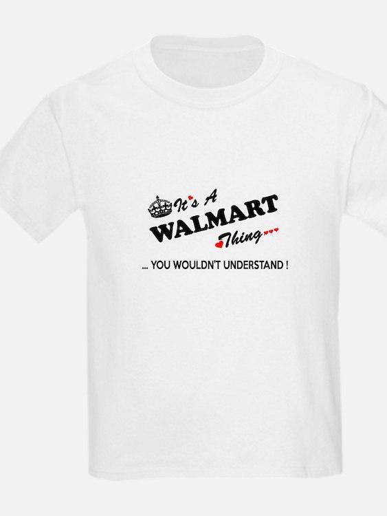 Walmart kid 39 s clothing walmart kid 39 s shirts hoodies for Walmart custom made t shirts