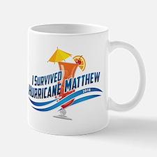 Cute Mathew Mug