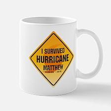 SurvivedMathew-FL Mugs