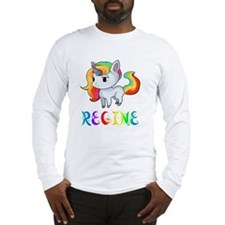 WLEC Studebakers Dog T-Shirt