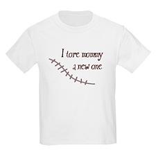 itore T-Shirt