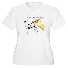 CH HPBG T-Shirt