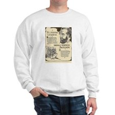 Funny Biography Jumper