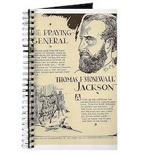 Legacy Journal