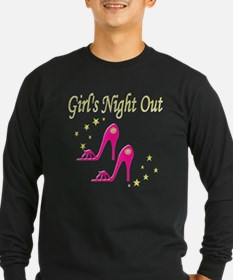 GIRLS NIGHT OUT T