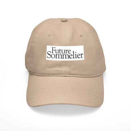 Future Sommelier Cap