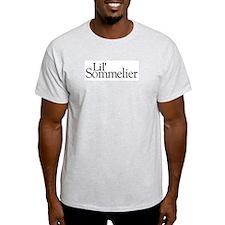 Lil' Sommelier T-Shirt