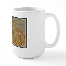 Pheasant Flight  Coffee Mug