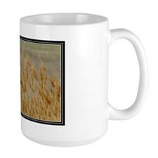 Pheasant Flight  Mug