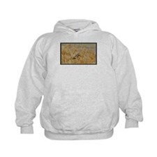 Pheasant Flight  Hoody