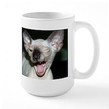 IMG_4029 Mugs