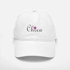 """""""Chica"""" Cap"""