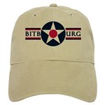 Bitburg Air Base Cap