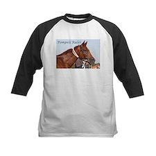 Champion racehorse Tee
