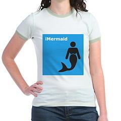 iMermaid T