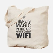Cool design Tote Bag