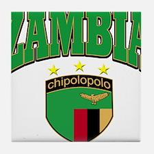 Zambian designs kitchen accessories cutting boards bar for Kitchen design zambia