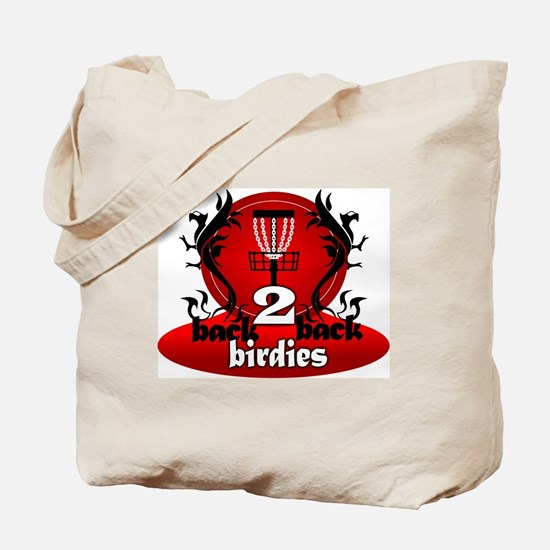Cute The prodigy Tote Bag