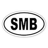 Smb 10 Pack