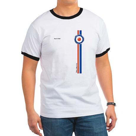 Untitled-1 copy T-Shirt