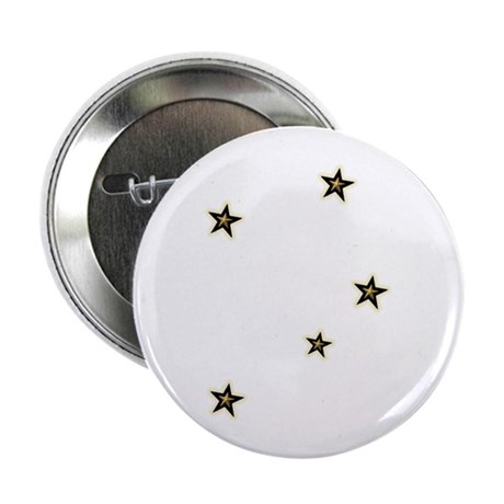 """Southern Cross 2.25"""" Button (100 pack)"""