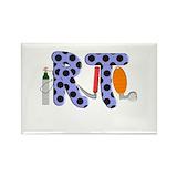 Respiratory 10 Pack