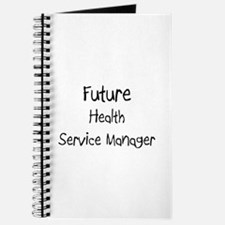 Future Health Service Manager Journal