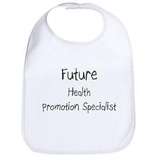 Future Health Promotion Specialist Bib