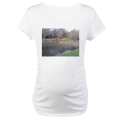 Brighton Lake Shirt