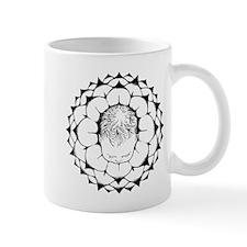 Birth_Flower Mugs