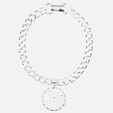 CANDACE thing, you would Bracelet