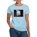 Sunset, Tunbridge Wells Women's Light T-Shirt