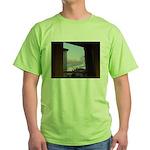 Sunset, Tunbridge Wells Green T-Shirt