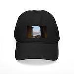 Sunset, Tunbridge Wells Black Cap
