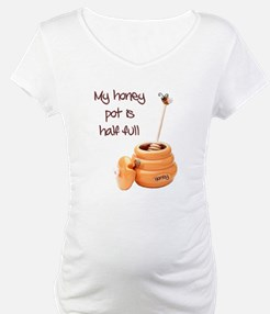 Honey Pot is Full Shirt