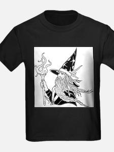 Wizard 5 T