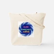 LD4all Tote Bag