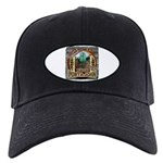 Porta John hunting blinds mak Black Cap