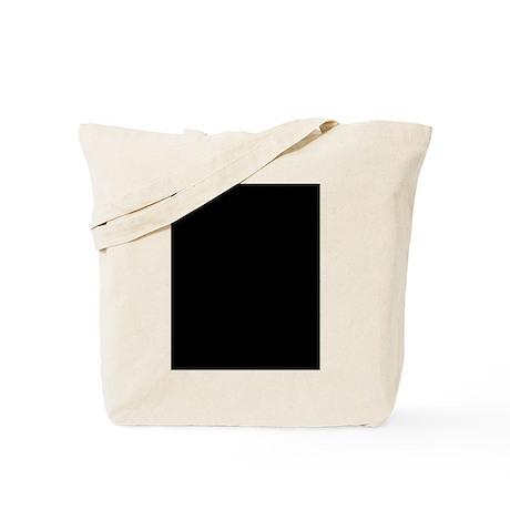 BB Field Hockey Tote Bag