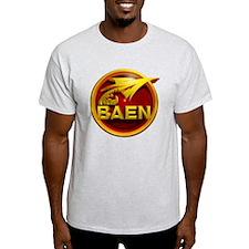 Baen logo T-Shirt