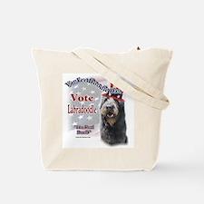 Yankee Doodle Dandy Tote Bag