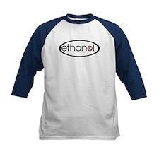 Ethanol Logo Tee