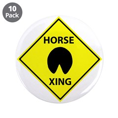 Horse Crossing 3.5