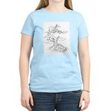 Bonsai Women's Light T-Shirt