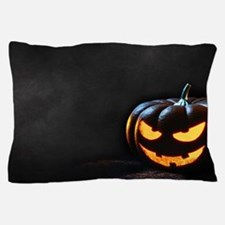 Cute Halloween Pillow Case