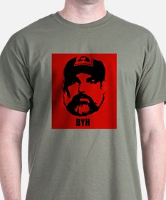 Che-Style Bless Your Heart Shirt T-Shirt