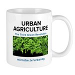 Urbanag Mugs
