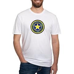 Alaska Highway Patrol Shirt